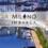 Milano in Barca & DjSet