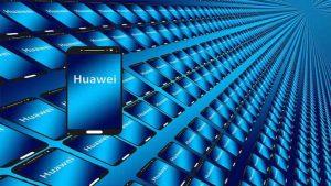 Huawei venditaDI HONOR