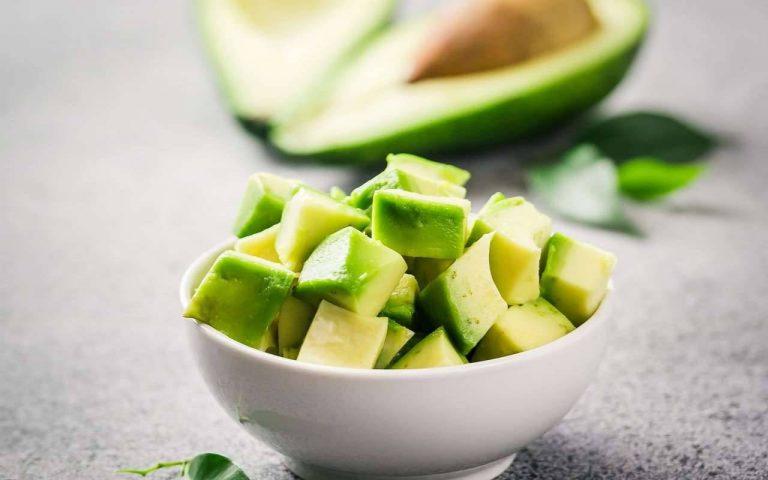 Avocado frutto più cool del 2020