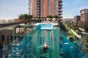 sky-pool-london