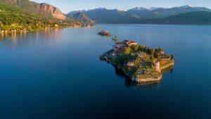 isole lombardia bellezza