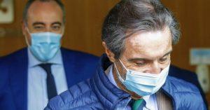 In Lombardia sono in arrivo le prime dosi del vaccino