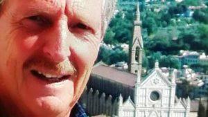 Morto il dottor Trezzi a Sesto San Giovanni