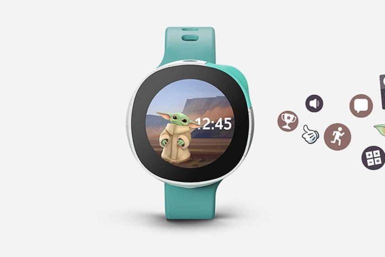 Vodafone-presenta-il-primo-smatwatch-per-bambini