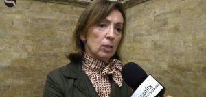 La sottosegretaria alla Salute Sandra Zampa ha confermato che per la Vigilia di Natale tutta l'Italia sarà rossa o arancione
