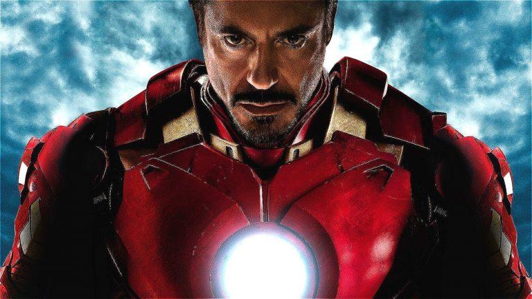 Iron Man cambia faccia: Robert Downey Jr dopo 11 anni lascia il ruolo di Tony Stark