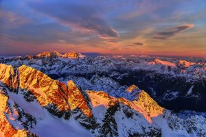 montagna lombardia