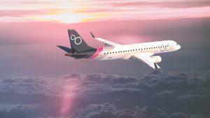 nuova compagnia aerea italiana EgoAirways