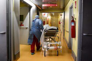 ospedale morelli sondalo covid