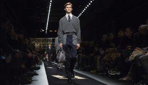 La Milan Fashion week diventa virtuale