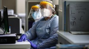 Bollettino Coronavirus del 18 gennaio. Contagi e dati Italia e Lombardia