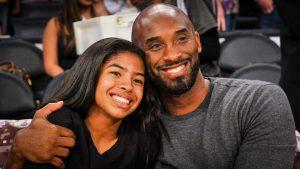 Kobe Bryant: 1 anno dalla sua morte