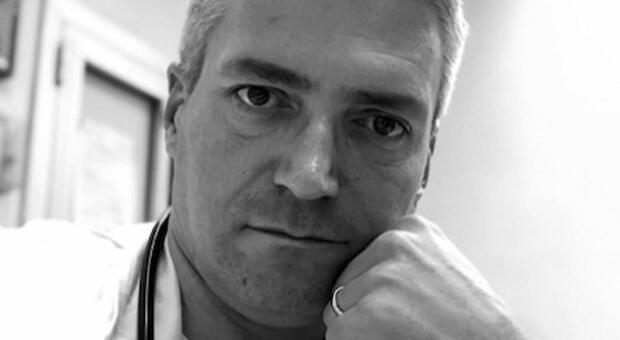 Arrestato primario a Montichiari per la morte di due pazienti Covid