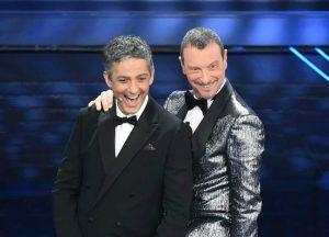 """Il Festival di Sanremo 2021 in onda dal 2 al 6 marzo senza il """"pubblico"""""""