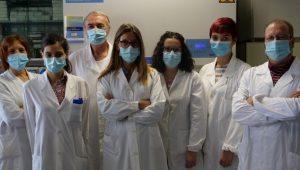 Ricerca sul Covid : l'Università Statale di Milano prima in Europa e quarta al mondo per ricerca