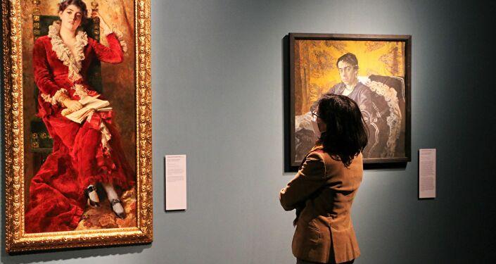 Riapertura mostre e musei:
