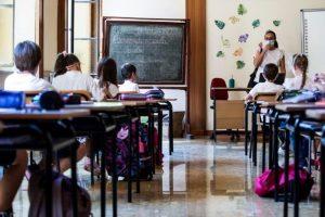 cuola insegnanti prolungamentp