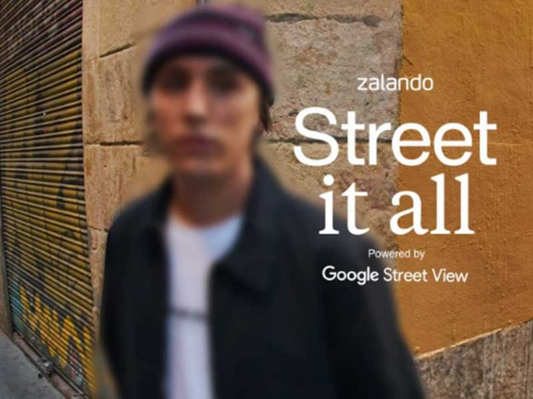 google zalanado-street-it-all