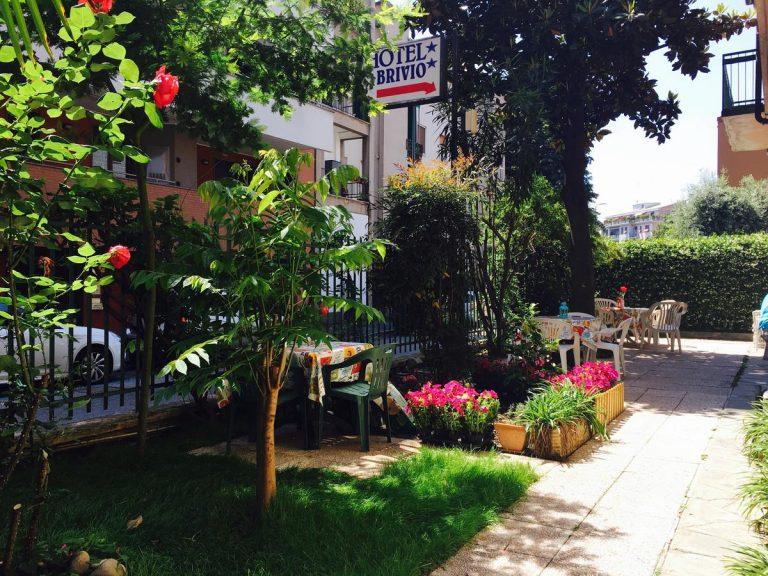 hotel economico Milano