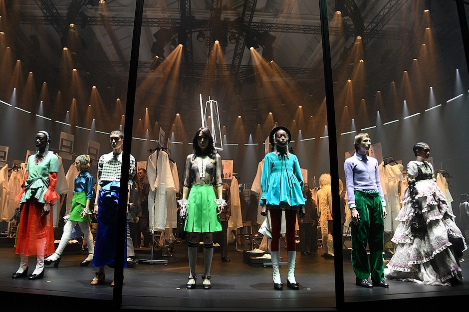 milano-digital-fashion-week-
