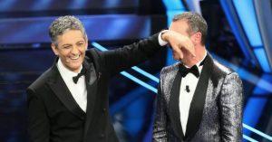 Festival di Sanremo, deciso il protocollo Covid: niente pubblico all'Ariston