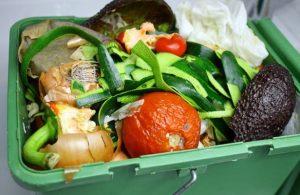 spreco-alimentare-cibo