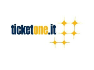 ticketone