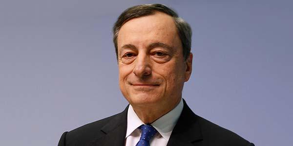 """Approvato il Decreto Sostegno, Draghi: """"Più soldi a tutti, più velocemente possibile"""""""