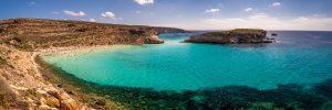 Linosa Lampedusa
