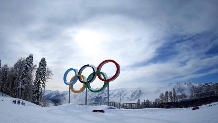 Olimpiadi Milano-Cortina 2026, martedì il logo con il sottosegretario Vezzali