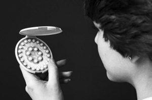 pillola anticoncezionale italia