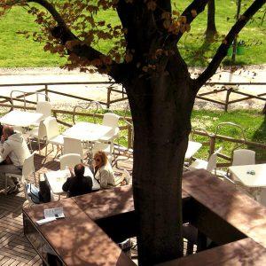 Bar Bianco Viale Enrico Ibsen, 4