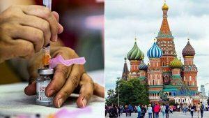 viaggio russia sputnik