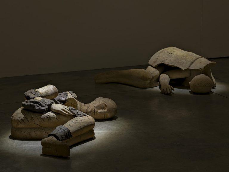 Gallerie d'Arte a Milano: ecco le mostre di Aprile da non perdere