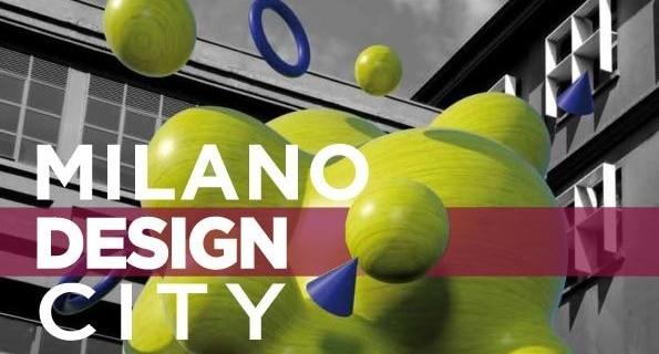 Milano Design City 2021: gli eventi da non perdere