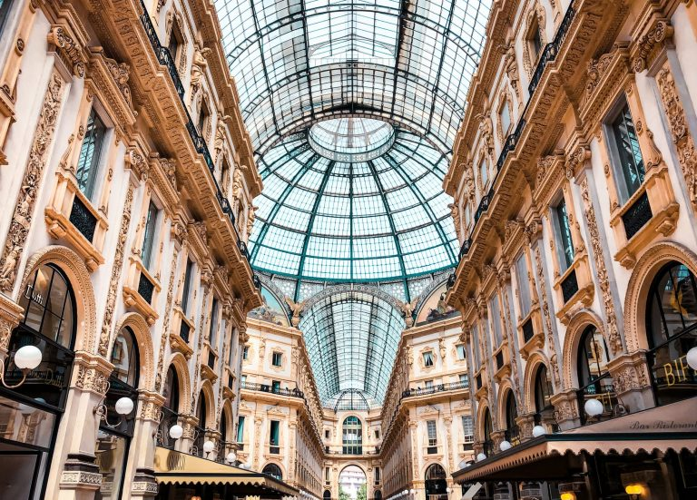 A Milano musei aperti dal 27 aprile: ecco le mostre da non perdere