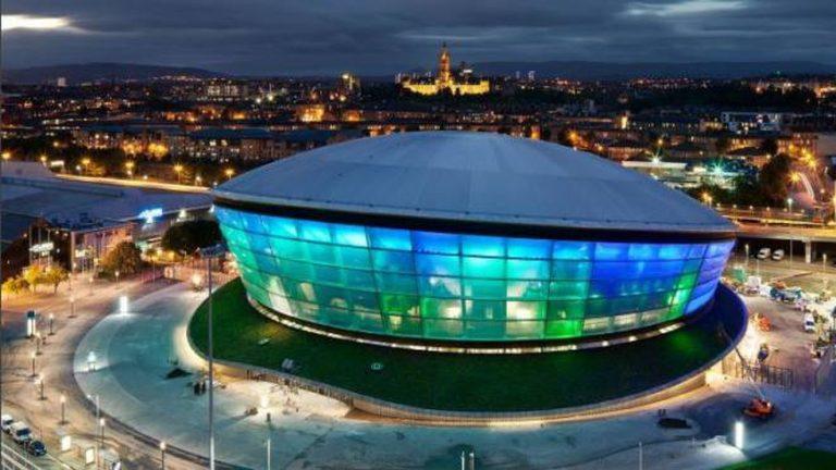 "Olimpiadi 2026: a Milano Santa Giulia sorgerà ""l'arena"""