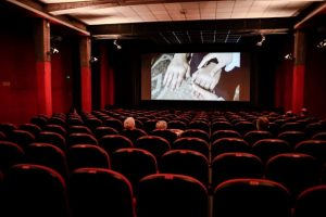 Film al cinema 2021: le uscite più attese nelle sale