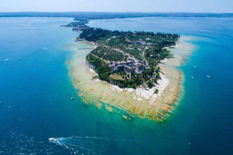 """Maldive?...No... Ecco i luoghi più inaspettati ed """"esotici"""" della Lombardia"""