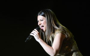 Oscar 2021, Laura Pausini canterà 'Io sì (Seen)' alla cerimonia