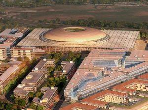 OLIMPIADI 2026: a Milano ci sarà anche la METRO 13