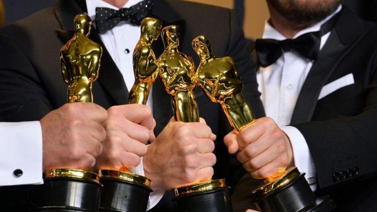 Notte degli Oscar 2021: tutte le curiosità e i favoriti