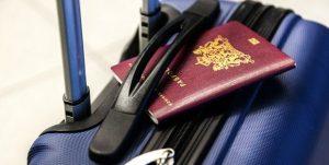 Il passaporto vaccinale europeo: come sarà e quando arriverà