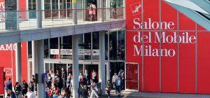 Milano, l'edizione del Salone del Mobile 2021 è ancora a rischio