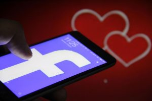 Cerchi l'anima gemella? Ci pensa Facebook con la sua nuova App