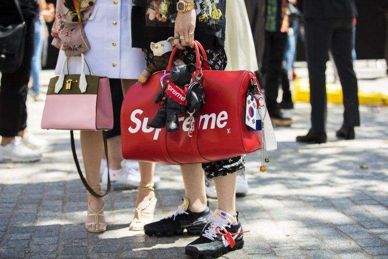 A Milano sta per aprire il primo store Supreme: ecco dove e quando