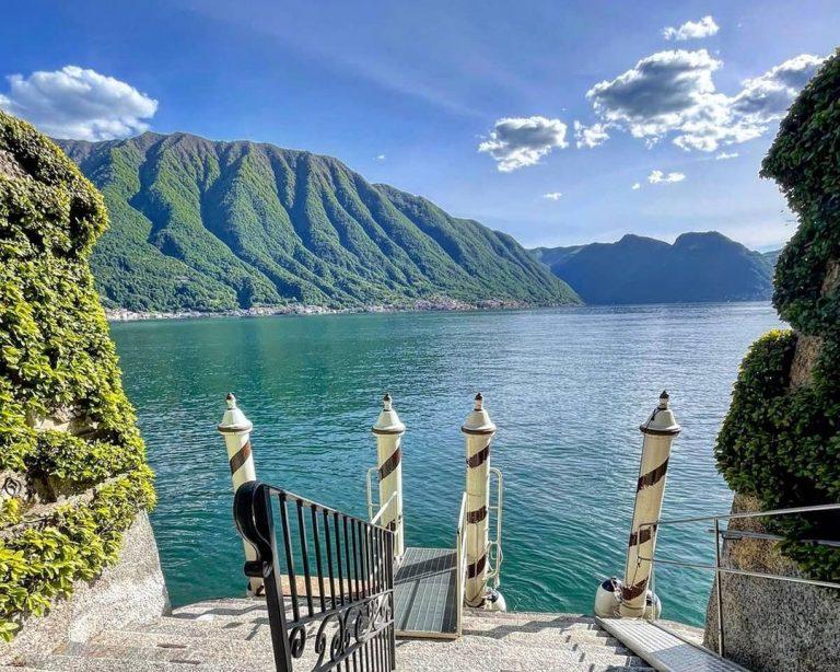 laghi Lombardia