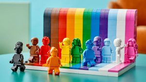 LEGO-Everyone-is-Awesome-