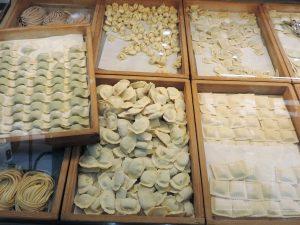 pasta fresca milano