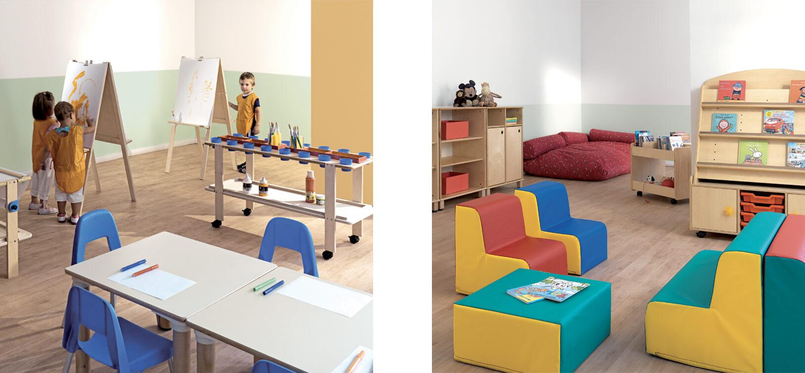 Milano innovazione scuole